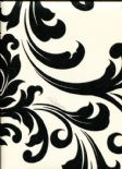 Roberto Cavalli Wallpaper RC12054 By Colemans